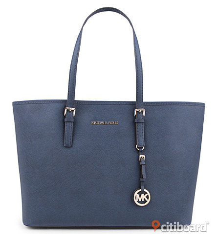 Michael Kors Multifunction Navy