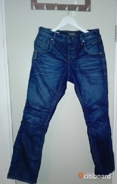JACK & JONES jeans  Borås / Mark / Bollebygd