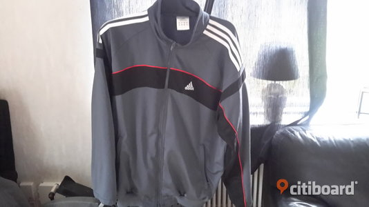 Adidas  Laholm