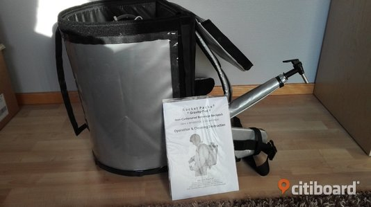 Backpack Drink Dispenser : Kafferyggsäck 11 liter Kristianstad Sälj
