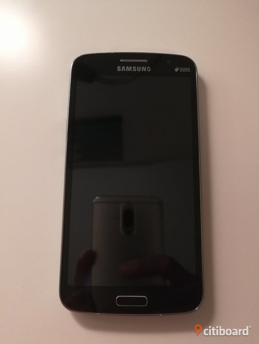 Samsung Galaxy Grand 2  Finspång