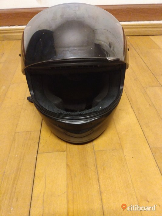 Shoei X-spirit 2 Lerum Sälj
