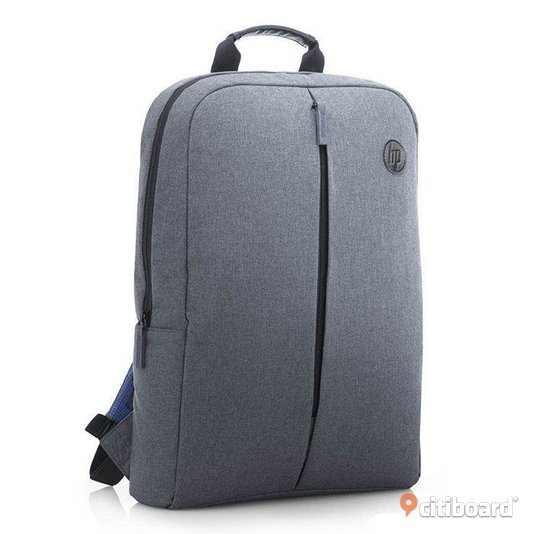 HP Notebook Laptop 15 inch Value backpack  Umeå Sälj