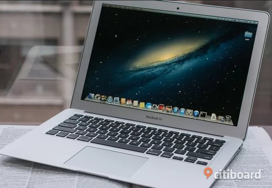 macbook air 13 tum