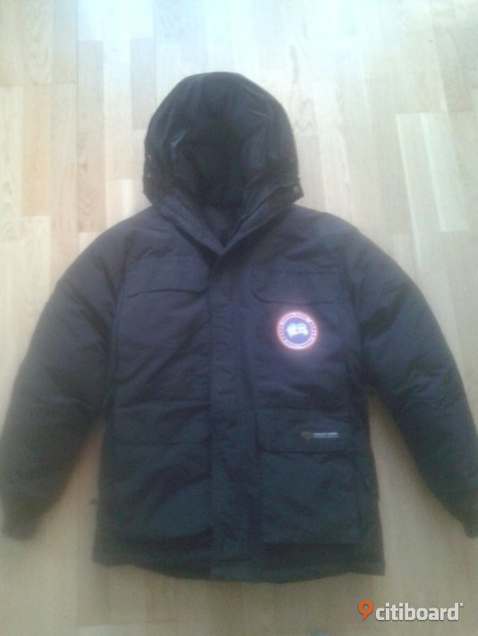 Canada Goose Expedition (Medium)  48-50 (M) Umeå