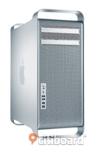 Apple Mac Pro MA356LL/A with lots of upgrades Stockholm Stockholm