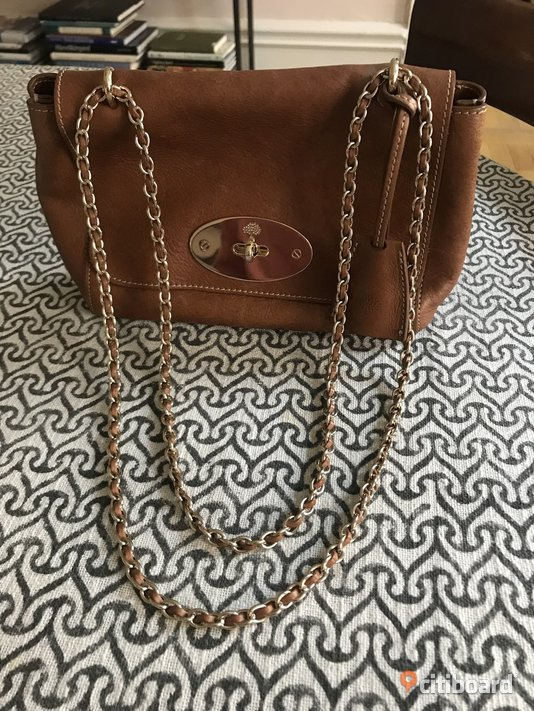 Mulberry Lily  Stockholm