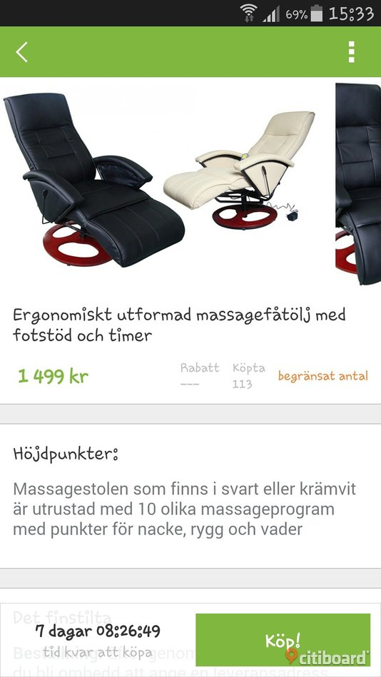 mobil.motesplatsen sex massage göteborg