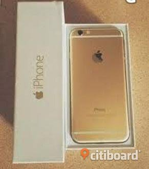 billig iphone 6 se