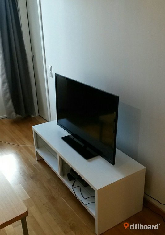 "Philips 42"" LED Smart-TV Uppsala"