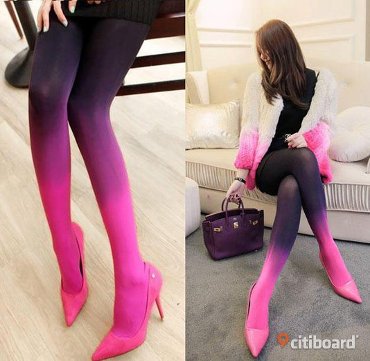 latex leggings dejting