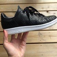 competitive price 6f367 5156d Adidas stan smith