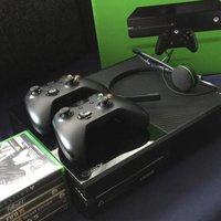Xbox one 500 gn