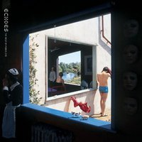 PINK FLOYD - Echoes: The Best of Pink Floyd (2CDs): 2001