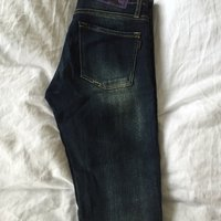 Jeans 25/34