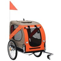 Dog wagon-Cat wagon / Hopfillable Animal Vag..