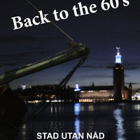 Back to the 60´s