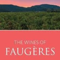 The wines of Faugères