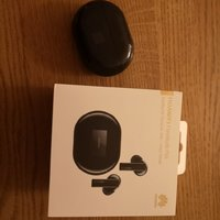 Huawei Freebuds Pro True wireless