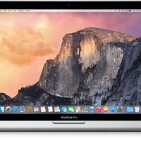 """Macbook pro 2.7ghz i7  13.3"""" Early 2011"""