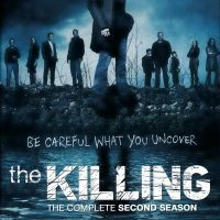The Killing Säsong-2