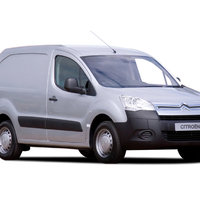 Citroen berlingo  -06
