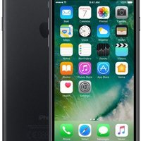 iPhone 7, 128 GB
