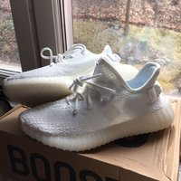 sports shoes ed065 03627 Yeezy boost 350 v2