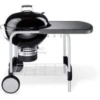 Weber One Touch Pro Classic 57 Cm Klotgrill
