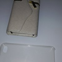 Iphone 4 / 4s fodral