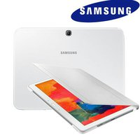 Samsung Book Cover for Tab PRO 10.1