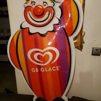 GB GLACE-Gubbe