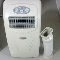 Portabel Air Condition - Appliance M6000