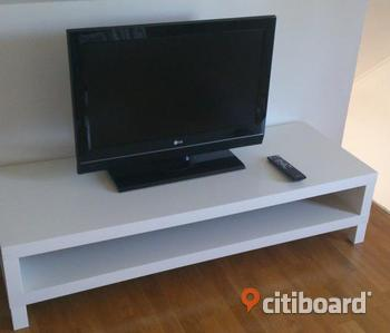 ikea lack tv b nk citiboard. Black Bedroom Furniture Sets. Home Design Ideas