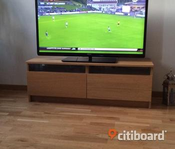 tv m bel citiboard. Black Bedroom Furniture Sets. Home Design Ideas