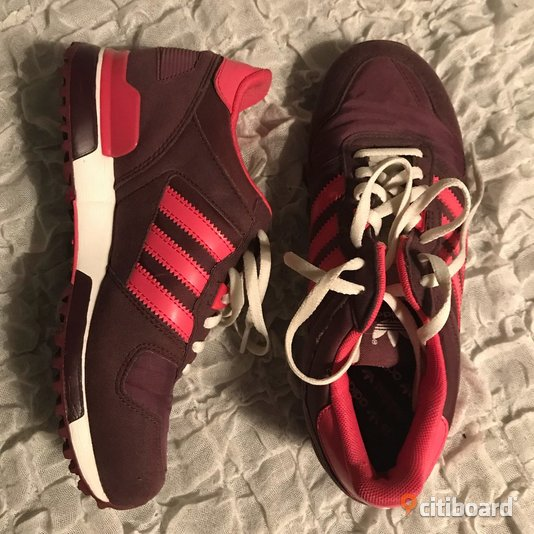 check out 70cb5 bfe27 Adidas sneakers 36-37 Vardag  sneakers Borås  Mark  Bollebygd ...