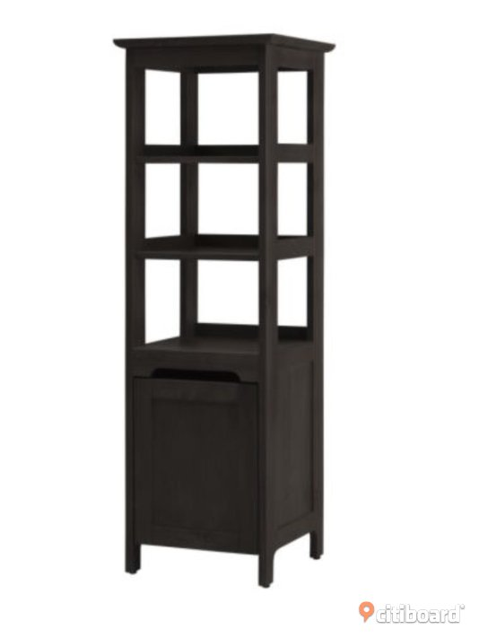 badrumshylla freden fr n ikea trollh ttan v nersborg uddevalla citiboard. Black Bedroom Furniture Sets. Home Design Ideas