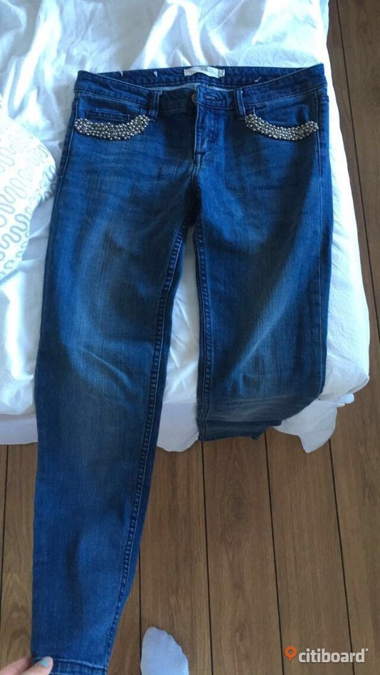365 jeans