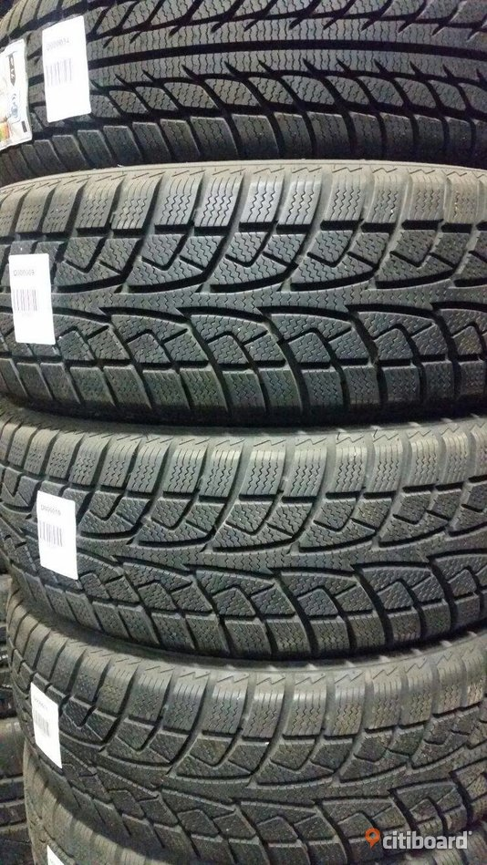 NEW M+S 195/65 R15 Yokohama W drive V905 - Stockholm, Haninge - 195/65 R15 Yokohama W drive V905 M+S ' We can offer you a better price, if only you put the tyres on the car in our workshop ' Register in our homepage and get a discount on tyres. This offer is available if you put tyres in our works - Stockholm, Haninge