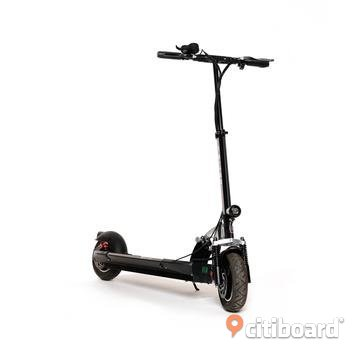 Eltra Scooter Premium (Light) Solna