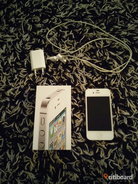 pris iphone 4s 16gb