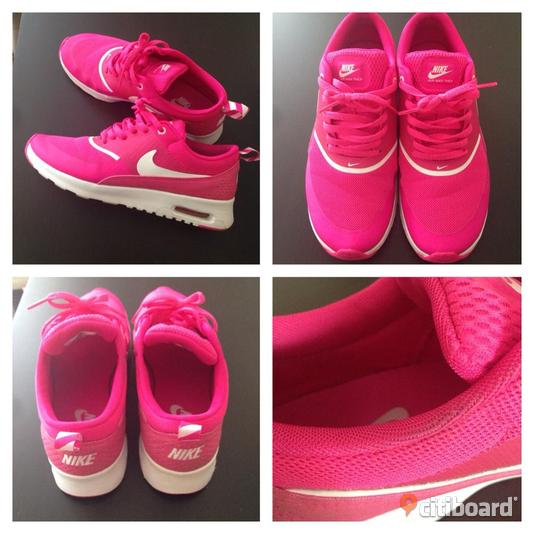 buy online e1541 add16 Nike air max