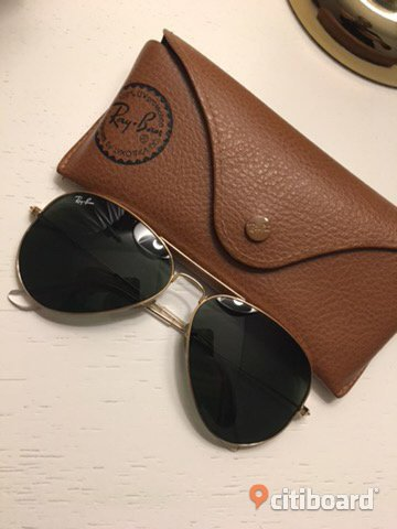 pilot ray ban  mens pilot Archives