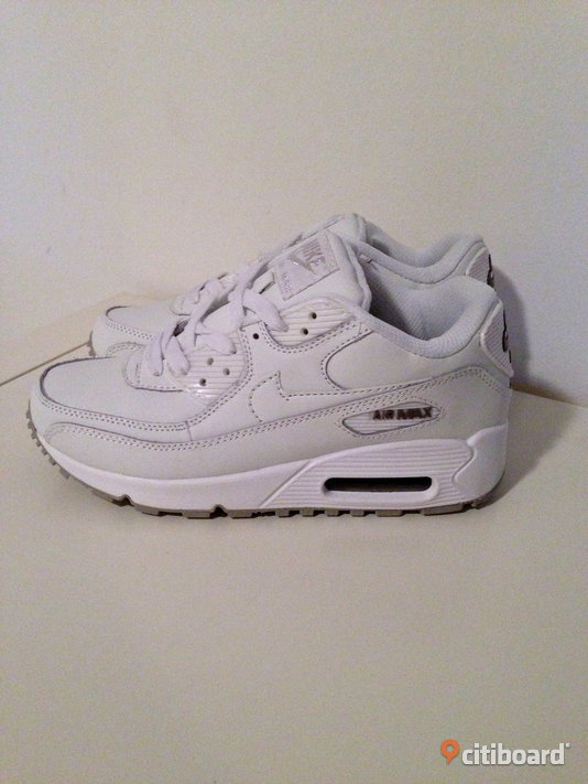 online store 117a9 0413b ... discount code for nike air max 90 storlek 37 f15ab be82c