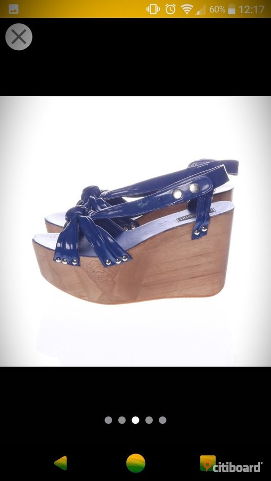 nelly trend - citiboard.se 99437768adaf4