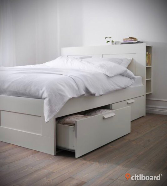 brimnes s ng inkl allt rebro citiboard. Black Bedroom Furniture Sets. Home Design Ideas