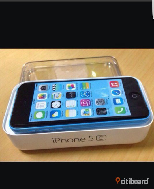 elgiganten iphone 5c