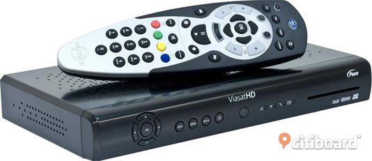 viasat hd box pace