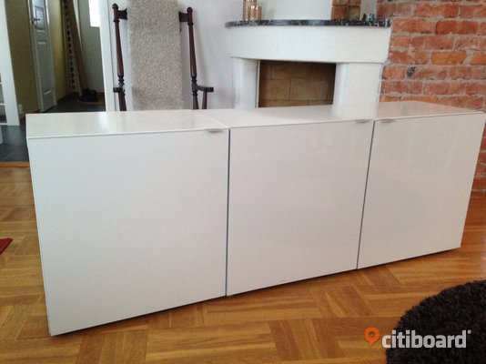 sideboard best fr n ikea ume citiboard. Black Bedroom Furniture Sets. Home Design Ideas