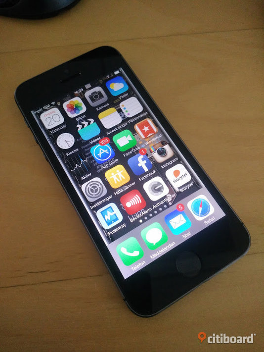 iphone 4s 64gb pris